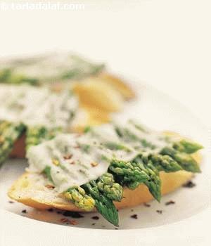 asparagus-bruschetta-(-microwave-recipe)-1157.jpg