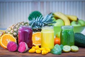 fruit-vegetables-drinks